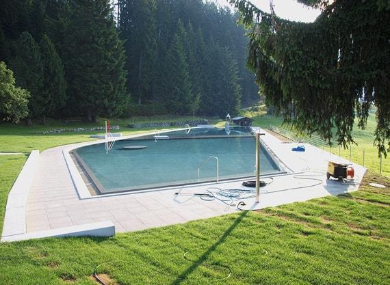 Hüttenhöchte Schwimmbad Preise